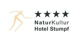 Kunde Hotel Stumpf