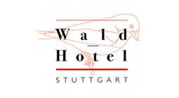 Kunde Waldhotel Stuttgart